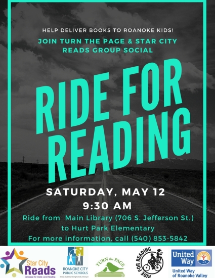 Ride for Reading Flyer FINAL